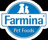 logo Farmina.png