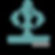 Logo Dermatovet Digital.png