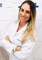 Bruna Duarte Pacheco.jpeg