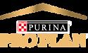 Logo Pro Plan vazado.png