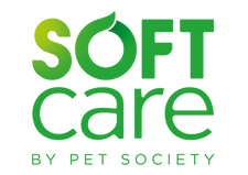 logo SoftCare Pet Society.png