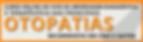 Otopatias online.png