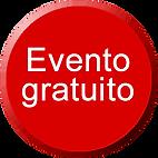 Evento gratuito.png