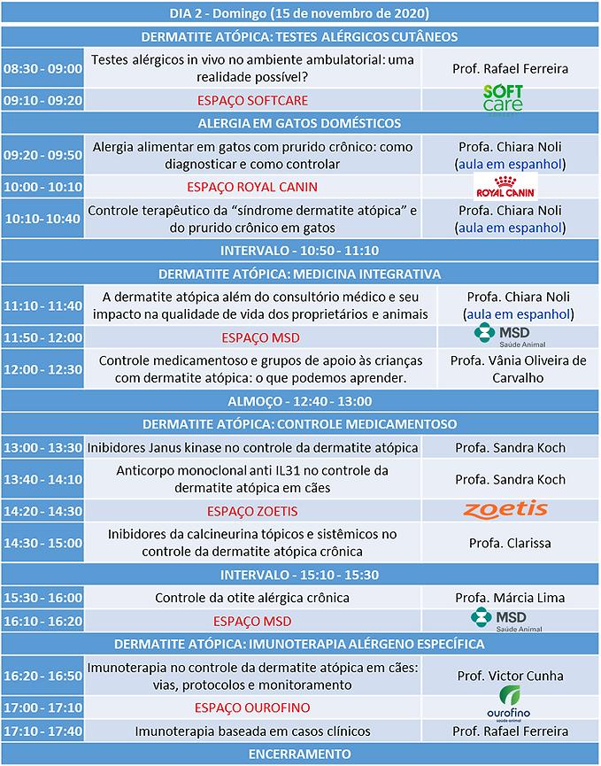 Cronograma CONLERG2020 Dia 2.png