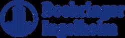 logo Boehringer.png