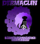 Logo Dermaclin com descrição.png