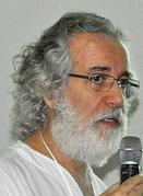 Vitor Ribeiro.fw.png