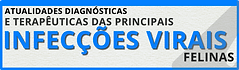 Felinos online.png