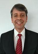 Paulo Renato Costa.jpg