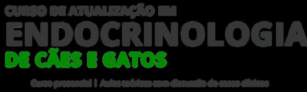 endocrino site topo.png