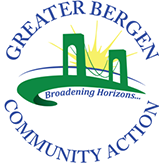 Our Community Action Agency Expands and Changes its Name!