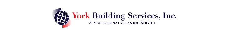 York Building Services