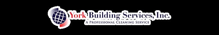 York Building Services