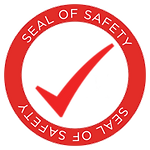 Safety, maintaining a safe and hazard free workplace, hazard free, safe work practices, safety training, risk management practices, protecting our employees, risk exposure, safety policy, osha requirements, material safety data sheets, best practices, safety awards