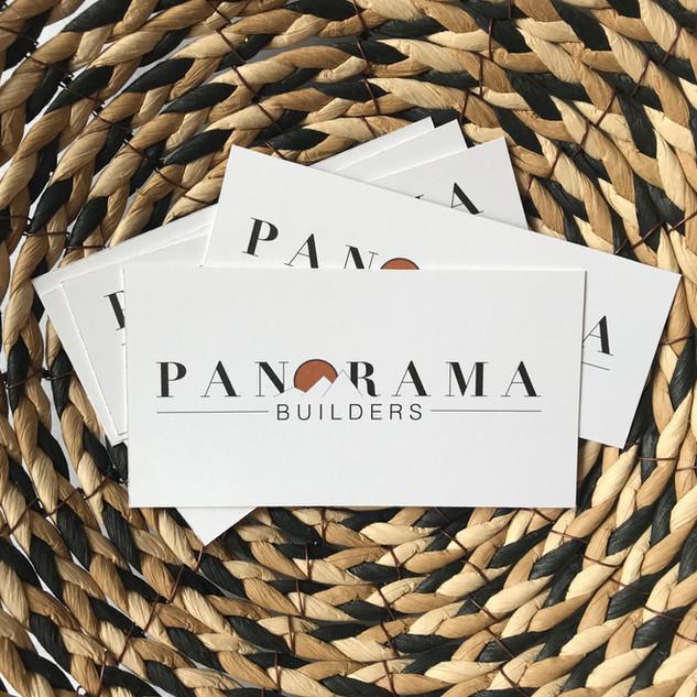 Panorama Builders