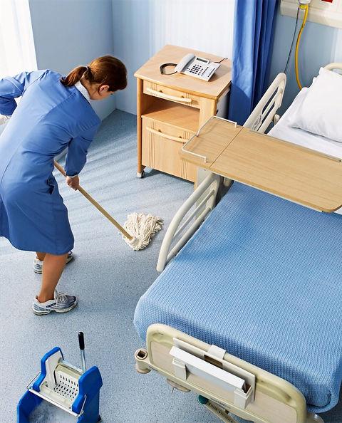 Cleaning%2520Hospital%2520Room_edited_edited.jpg