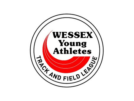 Wessex League Match 2 Team Sheet & Information