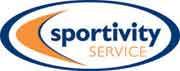 Sportivity Service jeugdtenniskampen