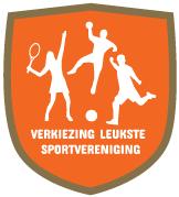 Stem op TV Meerhoven bij de Verkiezing Leukste sportvereniging