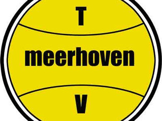 SeniorenPlus Evenement TV Meerhoven