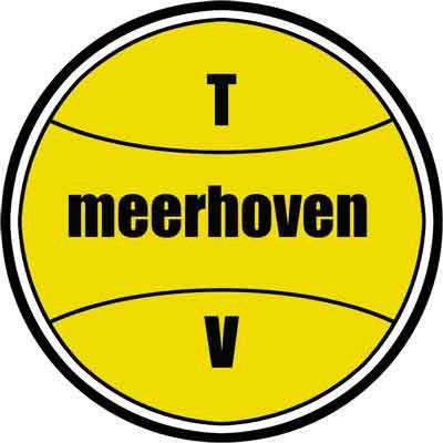 Logo-TV-Meerhoven.jpg