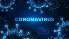 Update maatregelen corona (13 maart)