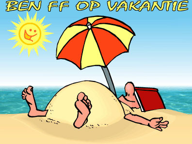 ben+ff+met+vakantie.jpg