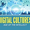 Thumbnail: Digital Cultures - Age of the Intellect - By Ganesh Shermon