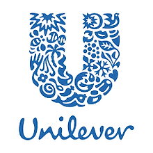 UNILEVER LOGO 1.png