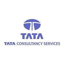 TCS Tata.jpg