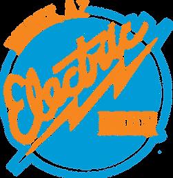 Electric-Logo-CMYK.png