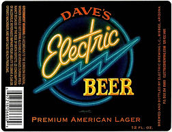 Electric Dave's Beer Label Reduced.JPG
