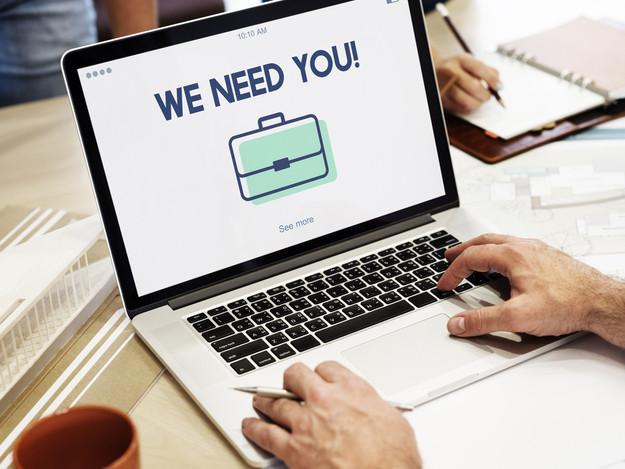 Empresa de Software | Notícias de ti | Globalmask Soluções em TI