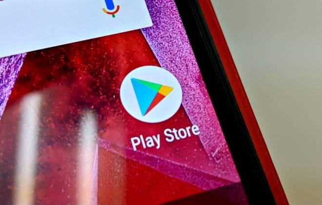 Google Play | Notícias de TI | Globalmask