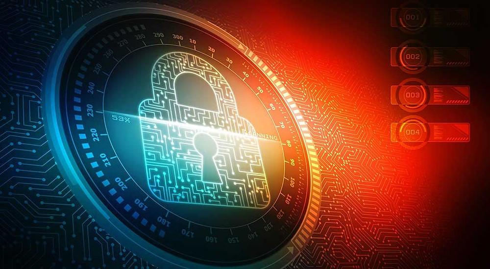 Segurança Cibernética | Notícias de TI | Globalmask Soluções em TI