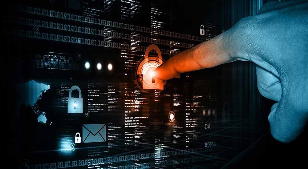 Proteção de Dados | Globalmask Soluções em TI