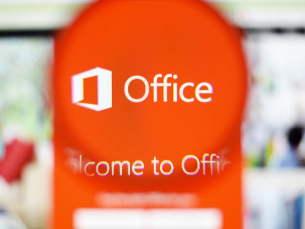 Office 2019 | Notícias de TI | Globalmask Soluções em TI