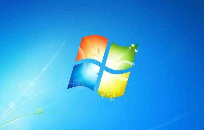 Falha no Windows 7 | Notícias de TI | Globalmask Soluções em TI