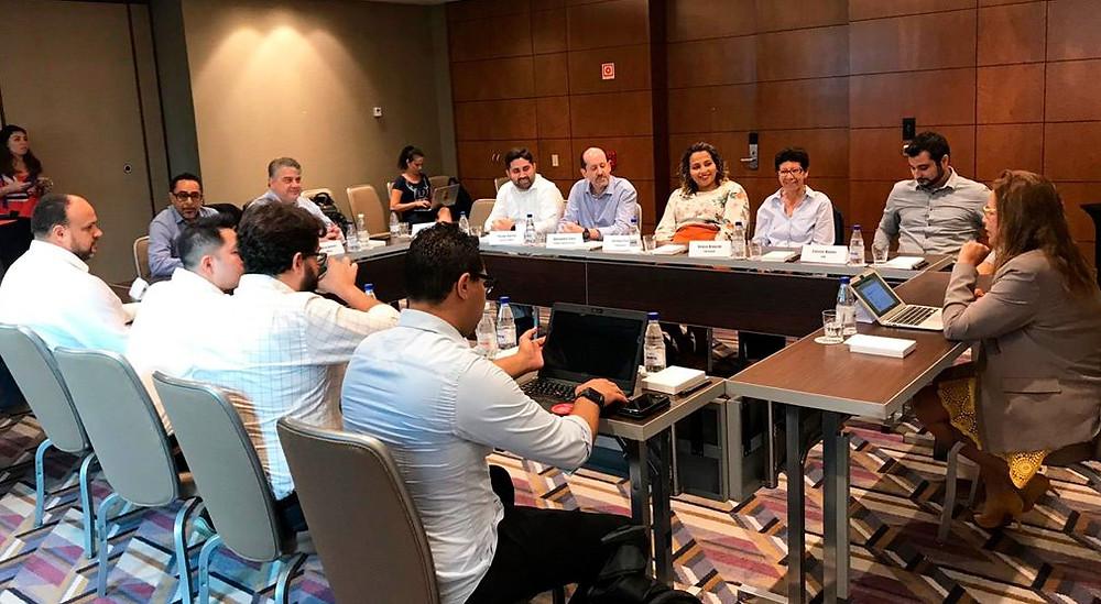 LGPD | Notícias de TI | Globalmask Soluções em TI
