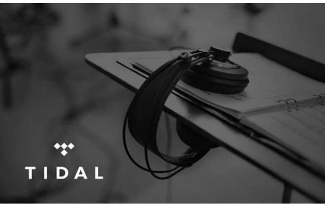 Concorrente Spotify| Tindal | GLOBALMASK | Notícias de TI