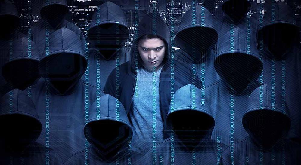 Notícias de TI | Ameaças Cibernéticas | Globalmask