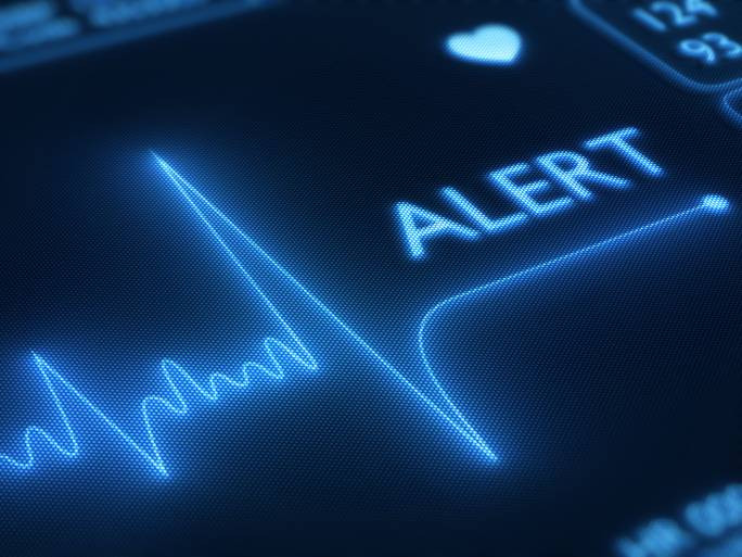 Redes Hospitalares | Notícias de TI | Globalmask