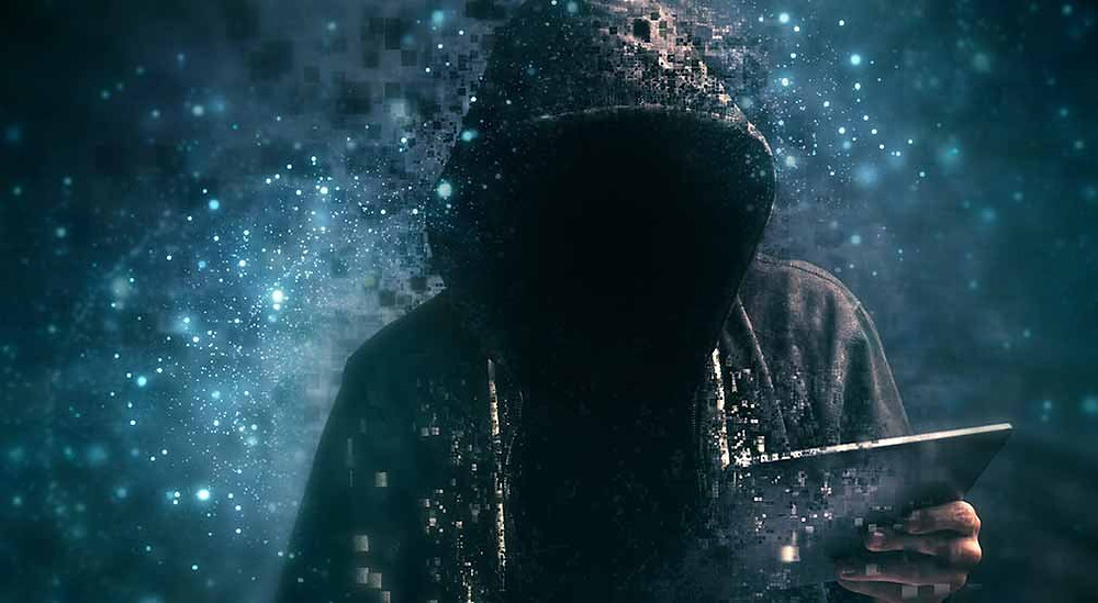 Hacker Flórida | Notícias de TI | Globalmask Soluções em TI
