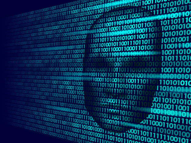 Ciberataques | Notícias de TI | Globalmask