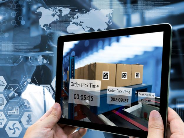 Supply Chain | Notícias de TI | Globalmask Soluções em TI