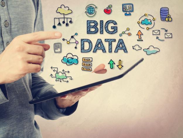 Big Data | Notícias de TI | Globalmask Soluções em TI