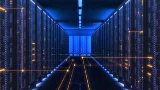 Pela Segurança, toda atenção aos dados