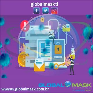 Crescem domínios falsos e casos de phishing devem dobrar