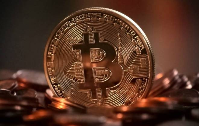 Bitcoin   Notícias de TI   Globalmask Soluções em TI