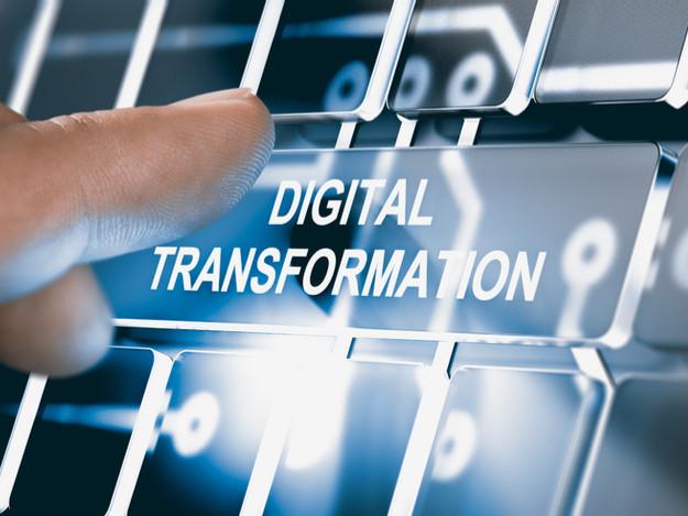 Digital Empresas | Notícias de TI | Globalmask